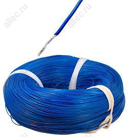 кабель ввг 3х2.5 купить в гродно
